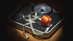 Co se stane, když jednou zhřešíte a porušíte dietu? Pokus ukázal překvapivé věci - anotační foto