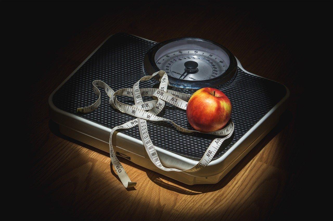 Co se stane, když jednou zhřešíte a porušíte dietu? Pokus ukázal překvapivé věci - anotační obrázek