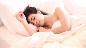Proč a jak si pamatujeme sny?