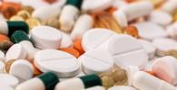 Nová naděje na účinná antibiotika. Vědci zdroj protilátek objevili na nečekaném místě - anotační obrázek