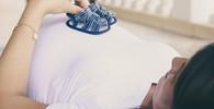 Mateřská dovolená leze ženám na mozek. Trénujte ho, je to důležité - anotační obrázek