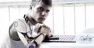 Budou jednou roboti nástrojem našeho sexuálního uspokojení?