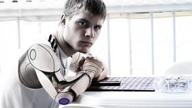 Sex s roboty už nebude sci-fi. Lidstvu ale může pěkně zatopit - anotační foto