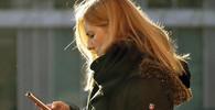 Mobily v ohrožení: Pět Čechů má kvůli aplikaci QRecorder prolomený bankovní účet - anotační obrázek