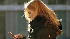 Způsobují mobily rakovinu? Nebo naše zdraví ovlivňují jinak? - anotační foto