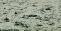 Vody je v Česku stále nedostatek, listopad byl druhý nejsušší rok - anotační obrázek