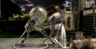 Jsou varování před roboty na místě? Lidstvo brzy přestane umělou inteligenci chápat - anotační obrázek