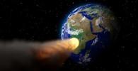 Jak by lidé zareagovali na informaci, že se blíží konec světa? Odpověď vás asi překvapí - anotační obrázek