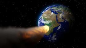 Jak by lidé zareagovali na informaci, že se blíží konec světa? Odpověď vás asi překvapí - anotační foto