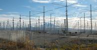 Projekt HAARP: Dokáží desítky vysílačů ovládat bouře a vyvolat zemětřesení? - anotační obrázek