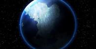 Pozemský jaderný výbuch vědci vylučují. Co se stalo na Zemi v roce 775? - anotační obrázek