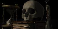 Chcete vědět, kdy zemřete? Vědci vám to dokáží spočítat - anotační obrázek