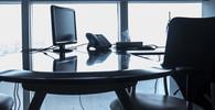 Cítíte v práci velký stres? Zkuste šéfovi přednést tento návrh - anotační obrázek