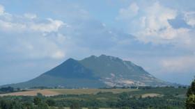 Hora Soratte ukrývá řadu tajemství