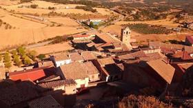 Vesnice postupně zejí prázdnotou