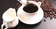 Pijte kávu, ale moc to s ní nepřežeňte, radí odborníci