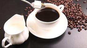 Pijete černou kávu? Pak jste možná psychopati - anotační foto