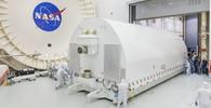 Americký senát schválil nového šéfa NASA - anotační obrázek