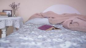 Opravdu je ráno moudřejší večera? Vědci rozluštili záhadu tohoto rčení - anotační foto