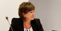 Prioritou ministryně Schillerové bude zjednodušení daňového systému - anotační obrázek