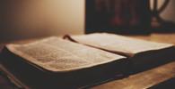 Janova apokalypsa: Nejděsivější proroctví o konci světa leží v Bibli - anotační obrázek