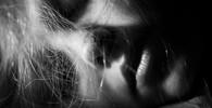 Měli jste ošklivou noční můru? Podle lékařů můžete být vážně nemocní, jen o tom nevíte - anotační obrázek