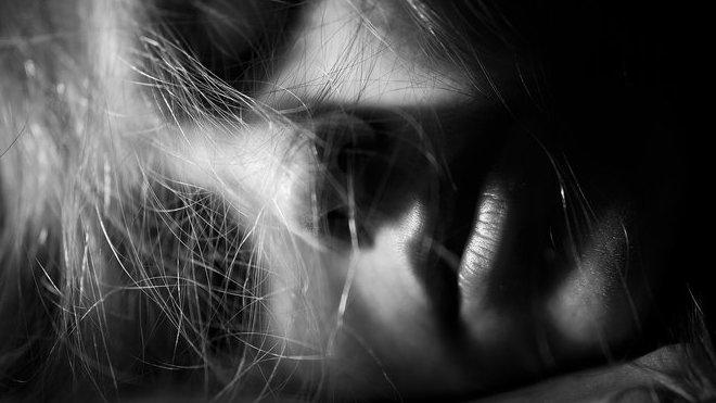 Proč přes noc zapomeneme zrovna to, co si potřebujeme zapamatovat?