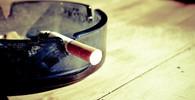 Kouření ničí život dětem už v děloze. Rodí se poškozené - anotační foto