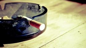 Největší mýty o kouření aneb způsobuje nikotin opravdu rakovinu? - anotační foto