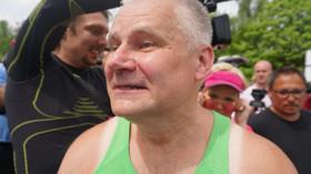 Kajínka může zpět do vězení poslat Zeman, ale také Drahoš nebo Horáček - anotační foto