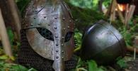 Historie nejsou jen Řekové a Římané. I v Česku byla starobylá civilizace - anotační obrázek