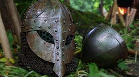 Historie nejsou jen Řekové a Římané. I v Česku byla starobylá civilizace - anotační foto