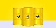 Jedovaté látky jsou všude kolem nás. Které vám mohou ublížit? - anotační obrázek