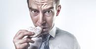 Házíte do sebe jídlo ve spěchu? Nová studie ukazuje, proč byste to měli hned změnit - anotační obrázek