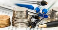 Alarmující ekonomické předpovědi pro rok 2019. Svět čekají velké změny? - anotační obrázek
