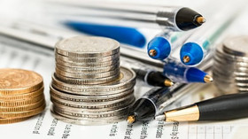 Alarmující ekonomické předpovědi pro rok 2019. Svět čekají velké změny? - anotační foto
