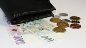 3 tipy, jak ušetřit aneb Hlídejte si rodinný rozpočet