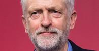 Mayová vyzvala Corbyna, aby byl otevřený ohledně schůzek s StB - anotační obrázek