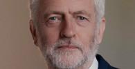 Aféra s StB je projev strachu z nástupu labouristů k moci, tvrdí Corbyn - anotační obrázek