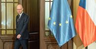 Sobotka podpořil chystané dohody mezi Tokiem a EU - anotační obrázek
