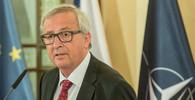 Sobotka si stěžoval Junckerovi: Komise je na