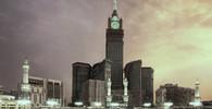Saúdské Arabky nemusí nosit abáje, překvapivě oznámil korunní princ Salmán - anotační obrázek