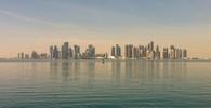 Katar obnovuje plné diplomatické styky s Íránem, do Teheránu se vrací velvyslanec - anotační obrázek
