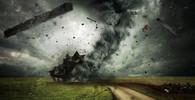 Jak vypadala nejhorší katastrofa v Česku? - anotační obrázek
