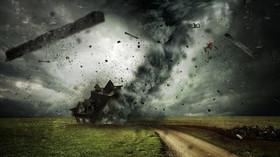 Co bude s lidmi po konci světa? Vědci zjistili, jak se budeme chovat - anotační foto