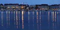 Finsko, ilustrační foto