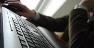 Jak jsou Češi spokojení v práci? Nový průzkum ukázal víc - anotační obrázek