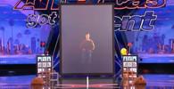 VIDEO: Když iluze překonají hranice chápání. Tony a Jordan - anotační obrázek