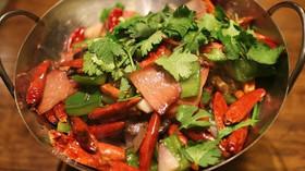 Jak si prodloužit život jídlem? Nová studie odpůrce asijské kuchyně nepotěší - anotační foto