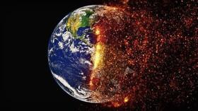 Války v ulicích a zhroucení společnosti? Vize světa po roce 2020 je podle odborníků děsivá - anotační foto
